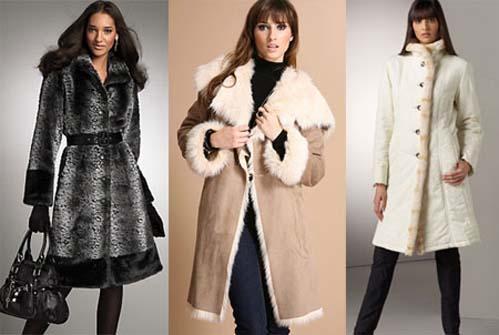 Пошив зимнего и демисезонного утепленного пальто плаща или